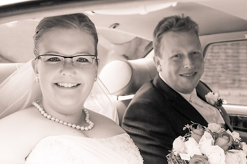 portfolio_wedding08