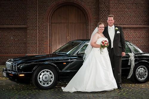portfolio_wedding09