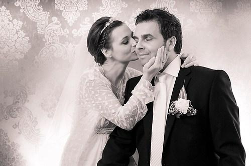 portfolio_wedding16