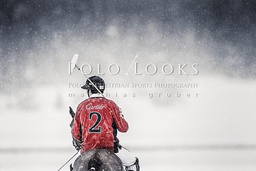 St. Moritz 2014 - 0170