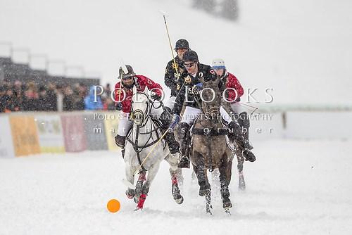 St. Moritz 2014 - 0182