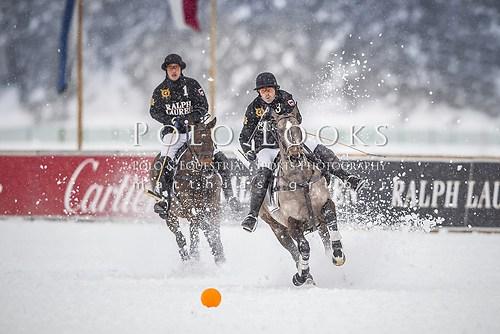 St. Moritz 2014 - 0207