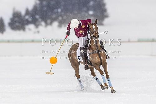 St. Moritz 2014 - 0292