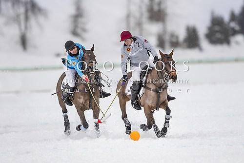 St. Moritz 2014 - 0353