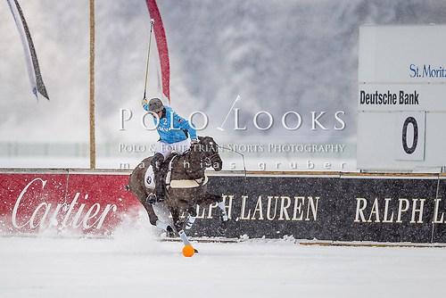 St. Moritz 2014 - 0372