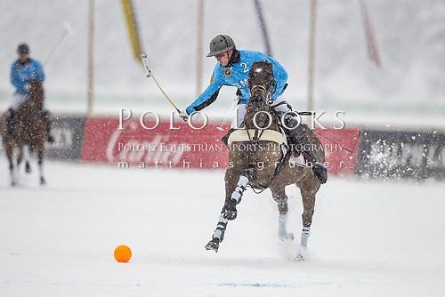 St. Moritz 2014 - 0376