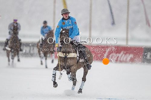 St. Moritz 2014 - 0378