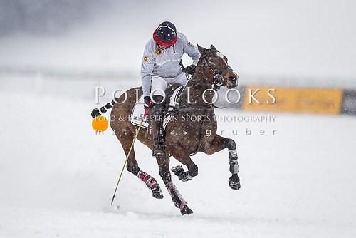 St. Moritz 2014 - 0410