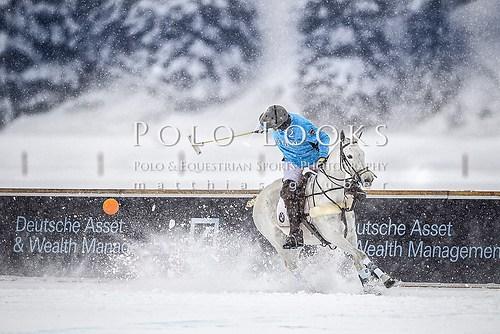 St. Moritz 2014 - 0429