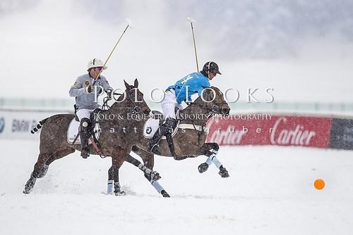St. Moritz 2014 - 0449