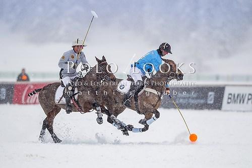 St. Moritz 2014 - 0451