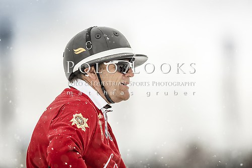 St. Moritz 2014 - 0496