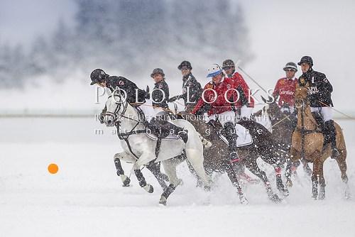 St. Moritz 2014 - 0523