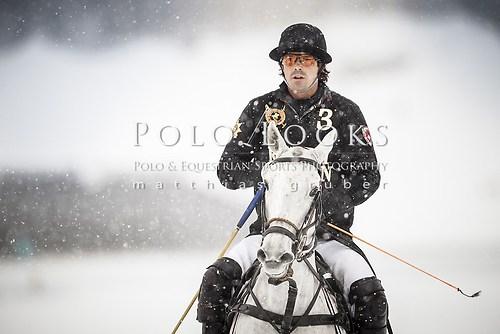 St. Moritz 2014 - 0525