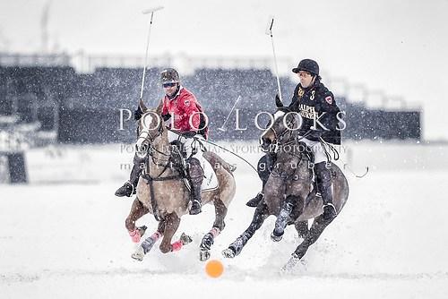 St. Moritz 2014 - 0541