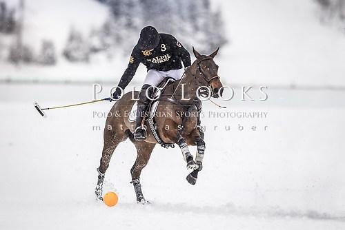 St. Moritz 2014 - 0564