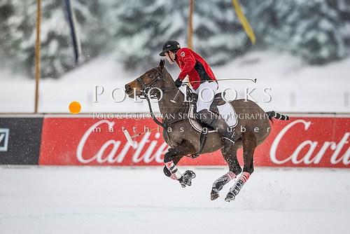 St. Moritz 2014 - 0566
