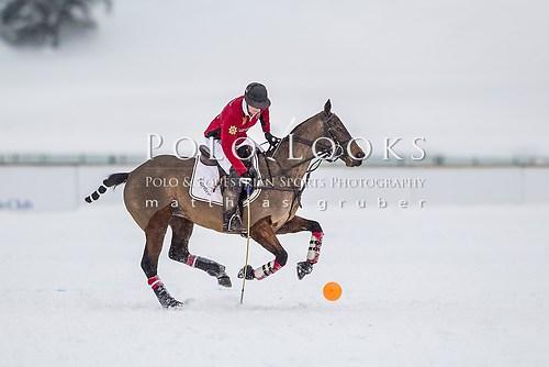 St. Moritz 2014 - 0580