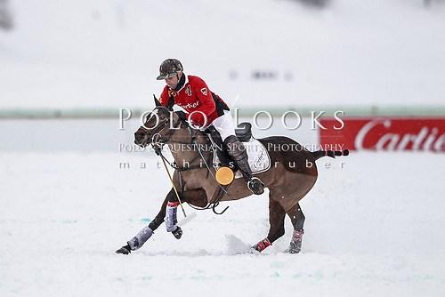St. Moritz 2014 - 0608