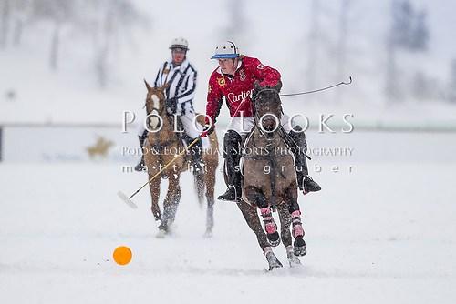 St. Moritz 2014 - 0648