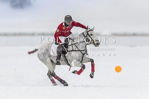 St. Moritz 2014 - 0097