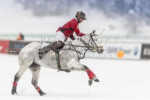 St. Moritz 2014 - 0103