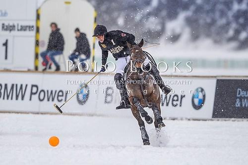 St. Moritz 2014 - 0111