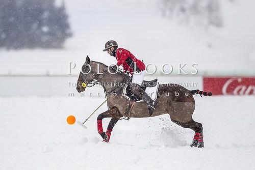 St. Moritz 2014 - 0153