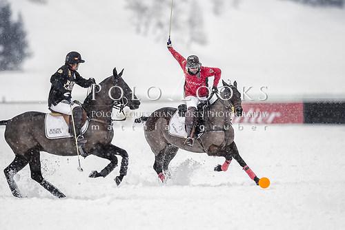 St. Moritz 2014 - 0155