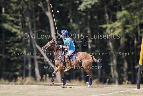 DMLG 2015 - 0140
