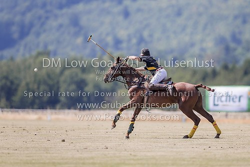 DMLG 2015 - 0468