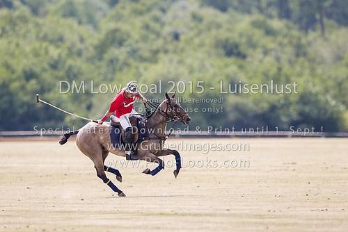 DMLG 2015 - 0731
