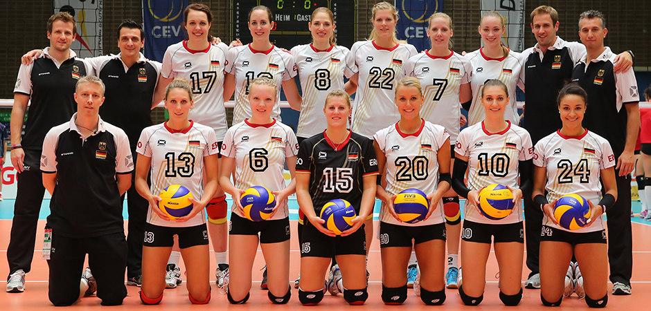 titel_04_elwf02_ger-tur_2014-07-19_foto-detlef-gottwald-0124a1 | European League Final | Deutschland - Türkei | 19.07.2014 | Foto Detlef Gottwald