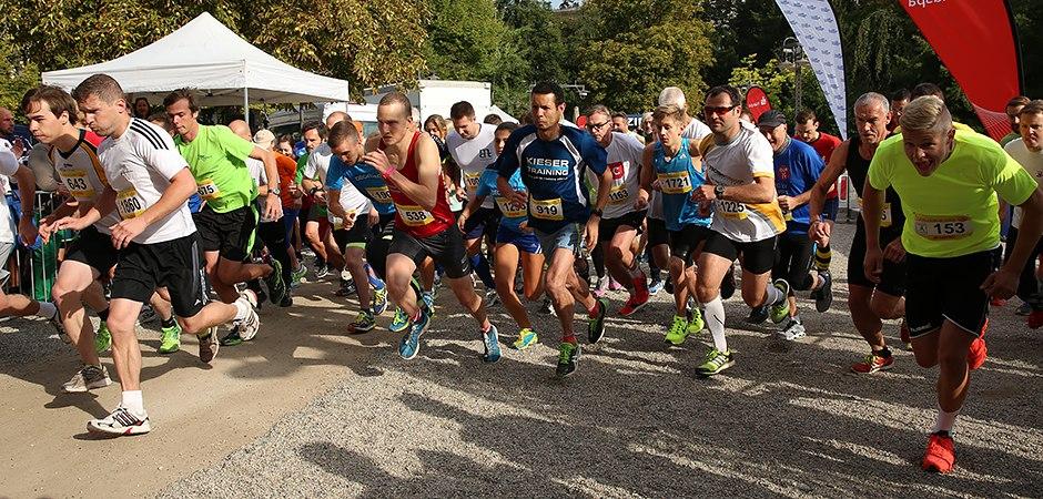 titel_19_25-stunden-lauf-2015_wispo_foto-detlef-gottwald-0126 | 25-Stunden-Lauf 2015 | WISPO Wiesbadener Sportförderung | Foto: detlef-gottwald.de