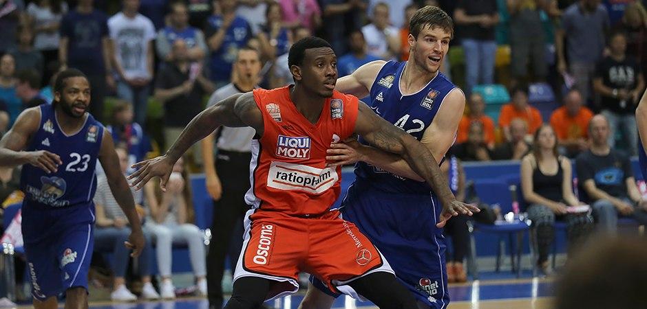 titel_103_frankfurt-skyliners_basketball_foto-detlef-gottwald_K01_1865