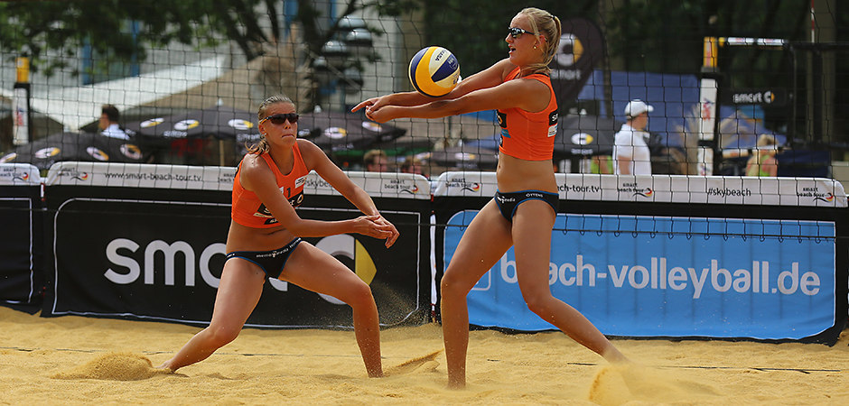 titel_110_beach-volleyball_smart-beach-tour_foto-detlef-gottwald