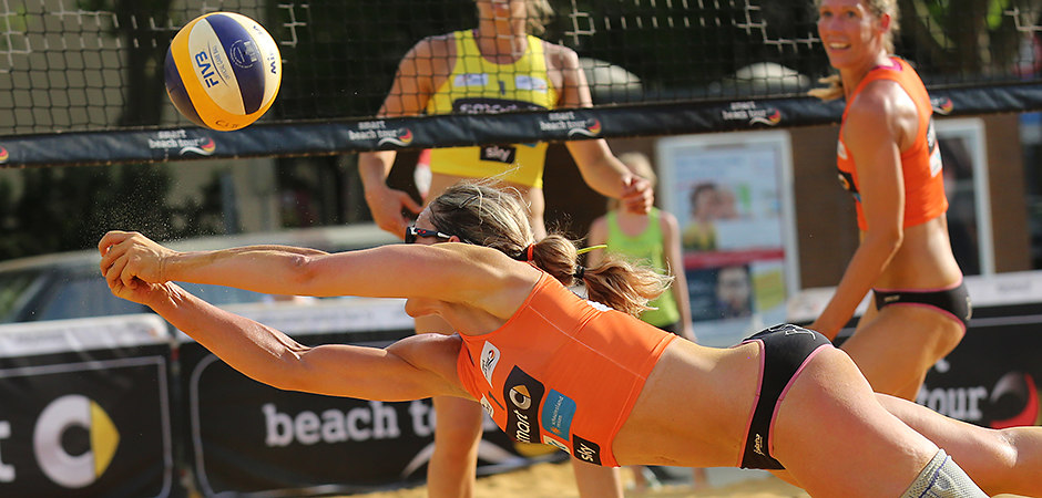 titel_115_beach-volleyball_smart-beach-tour_foto-detlef-gottwald
