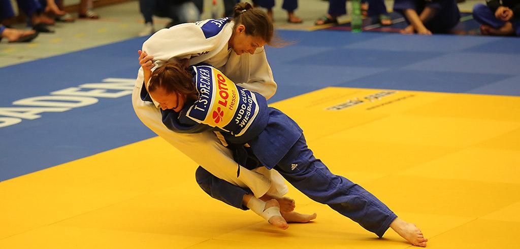 titel_122a_K04_0611_judo_jc-wiesbaden_foto-detlef-gottwald