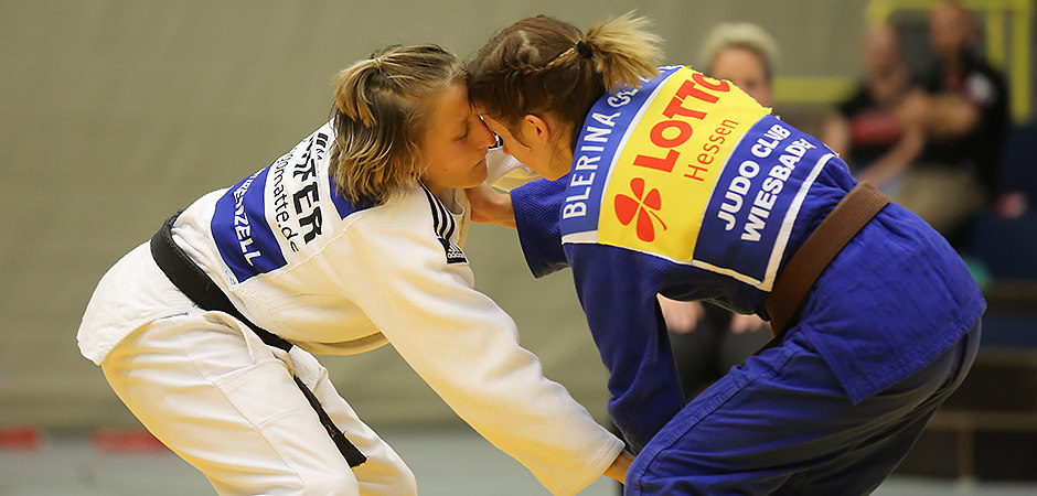 titel_123a_K04_1242_judo_jc-wiesbaden_foto-detlef-gottwald