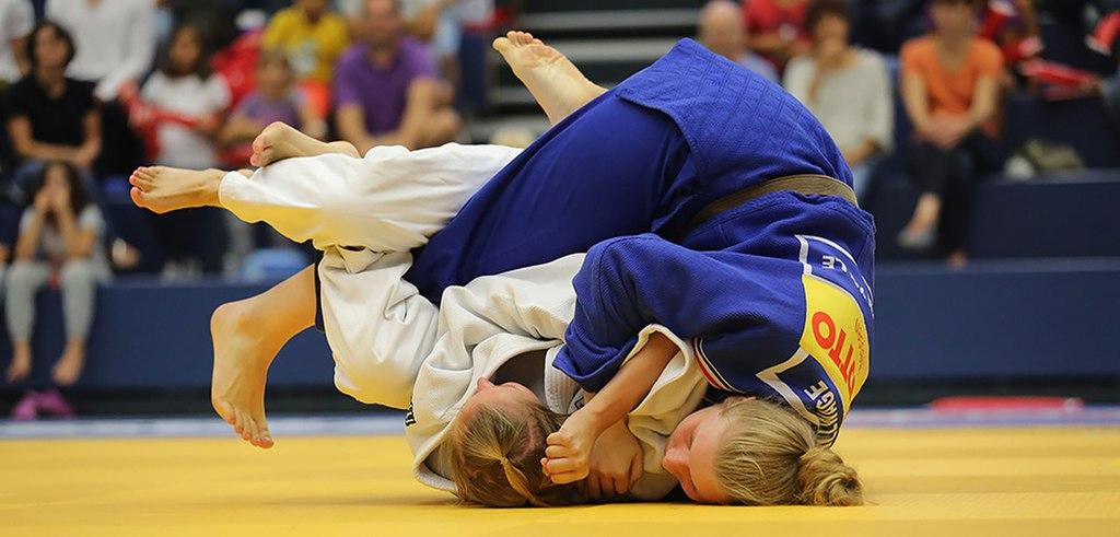 titel_124a_K04_1407_judo_jc-wiesbaden_foto-detlef-gottwald
