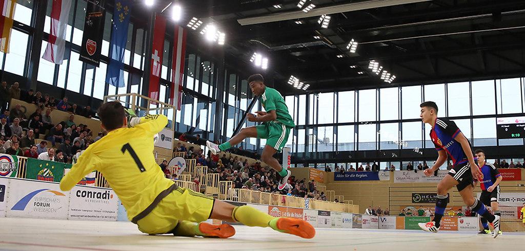 liliencup-2016_2016-01-24_foto-detlef-gottwald_k2-0097a | Wiesbadener Liliencup 2016 | 24.01.2016 | Foto: Detlef Gottwald | www.detlef-gottwald.de
