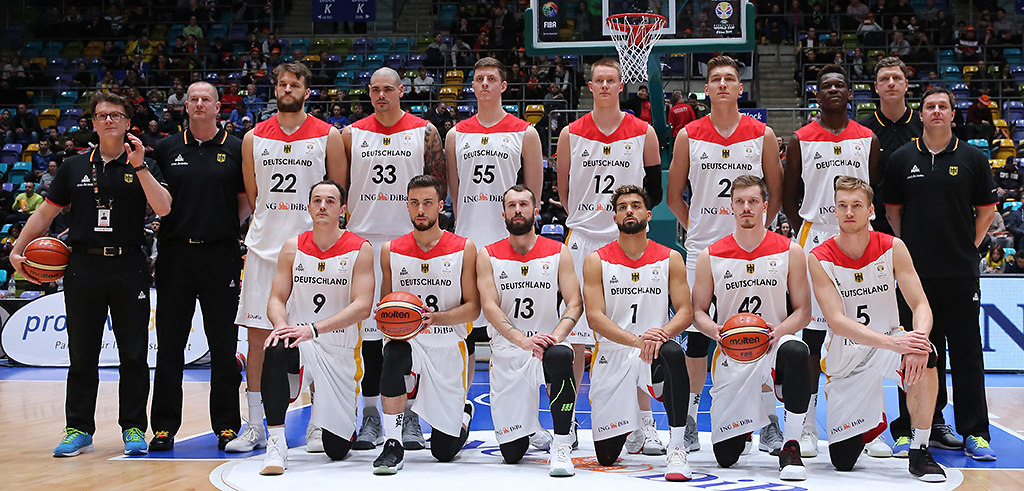 K01_0026a_basketball_nationalmannschaft_deutschland_foto-detlef-gottwald