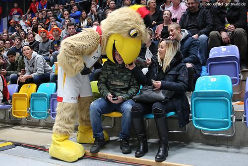 deutschland-serbien_2018-02-23_foto-detlef-gottwald_K01_0410a