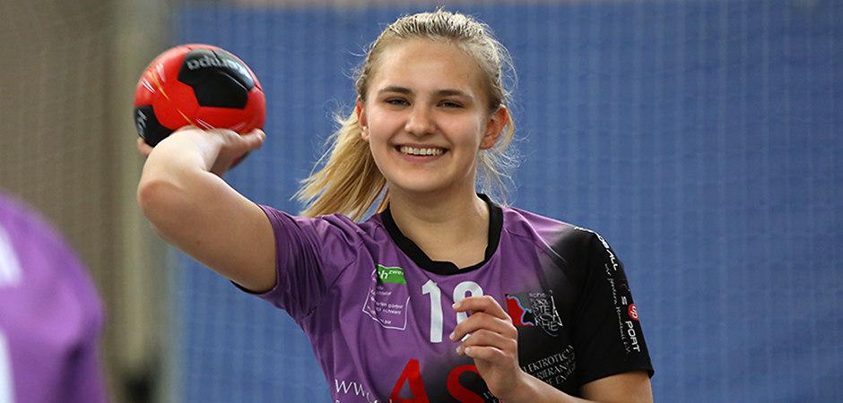 handball_tg-eltville_foto-detlef-gottwald-K01_0203c | Handball | Foto: Detlef Gottwald