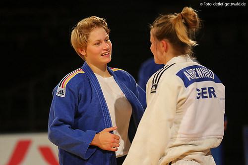 aufwaermen_european-judo-cup_2018-07-14_foto-detlef-gottwald_K02_0135
