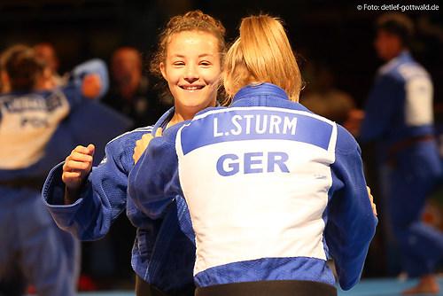 aufwaermen_european-judo-cup_2018-07-14_foto-detlef-gottwald_K02_0001