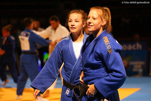 aufwaermen_european-judo-cup_2018-07-14_foto-detlef-gottwald_K02_0008