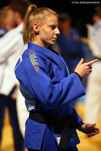 aufwaermen_european-judo-cup_2018-07-14_foto-detlef-gottwald_K02_0026