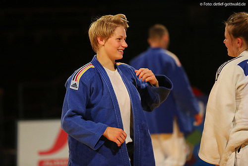 aufwaermen_european-judo-cup_2018-07-14_foto-detlef-gottwald_K02_0133