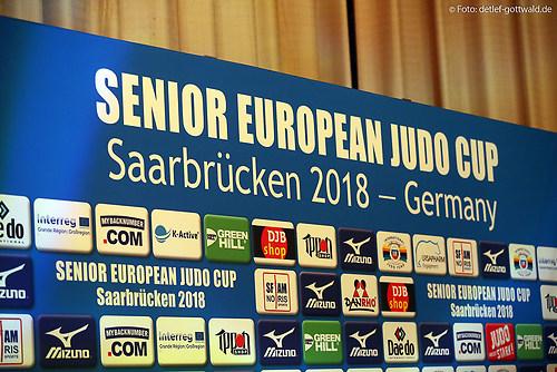 aufwaermen_european-judo-cup_2018-07-14_foto-detlef-gottwald_K02_0141